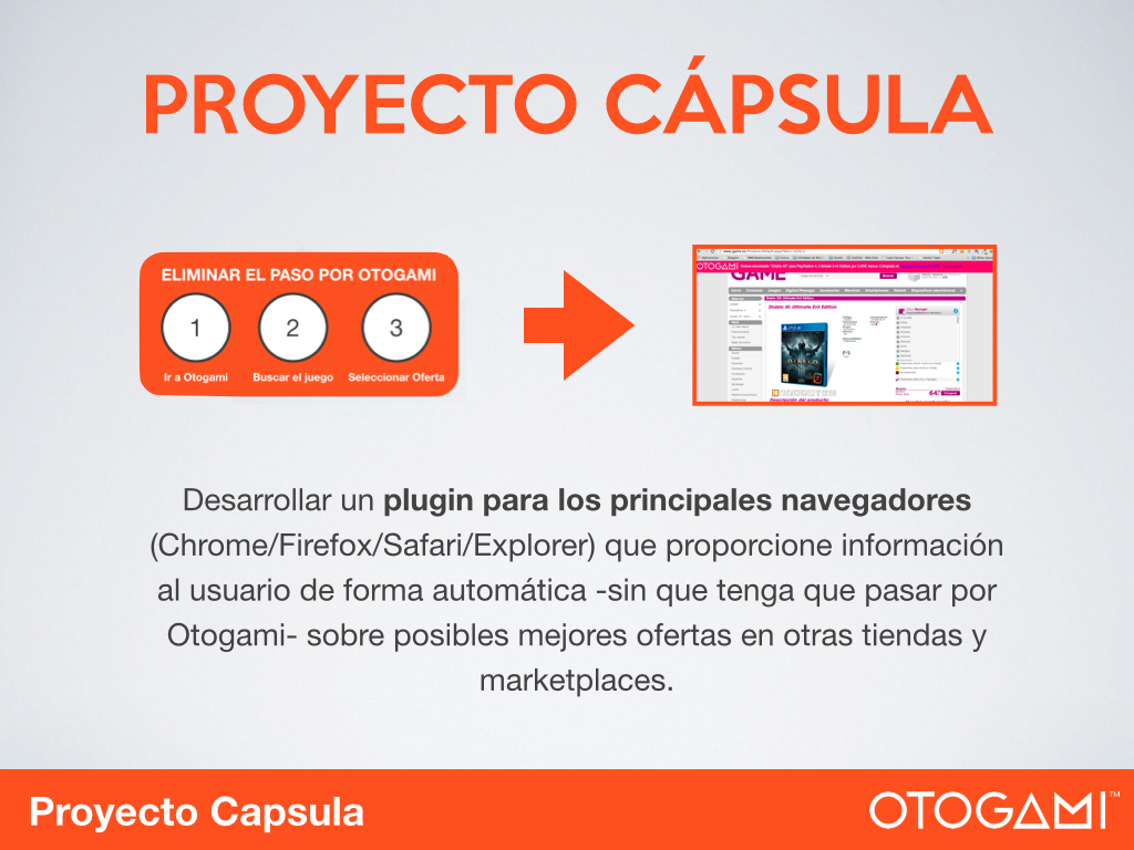 PROYECTO_CAPSULA.009