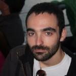 Angel Eduardo Garcia