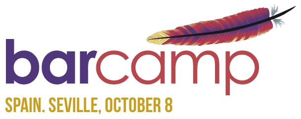 Apache Barcamp Spain