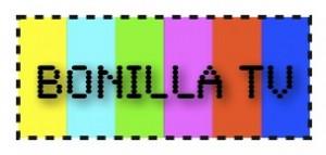 Bonilla TV