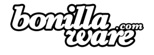 Bonillaware S.L.U.