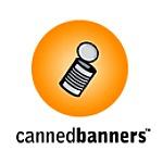 cannedbanners.com