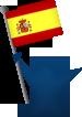 Atlassian en España