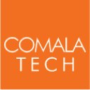 Comala Tech
