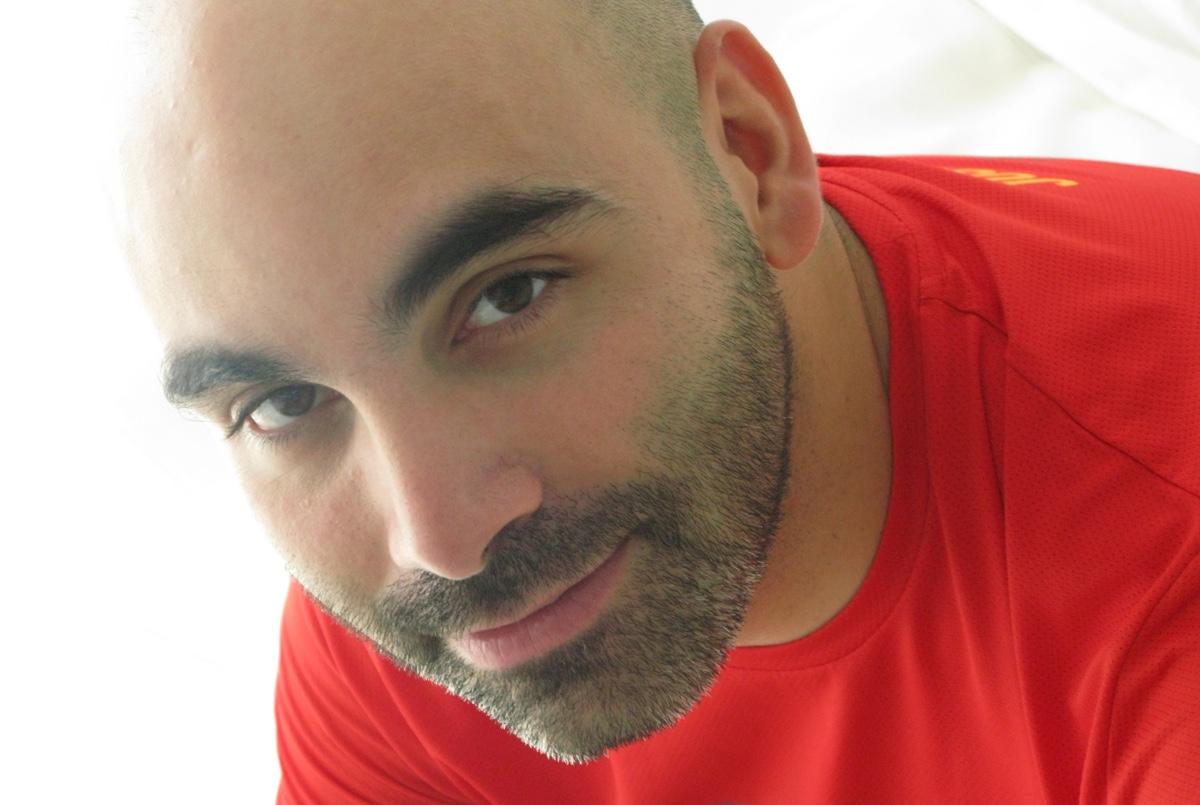 david_bonilla_que_hago