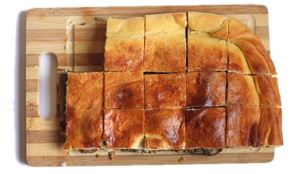 Empanada milandopico.com