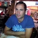 Ivan Loire