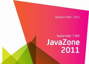 JavaZone 2011