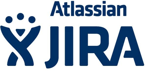Atlassian JIRA 5