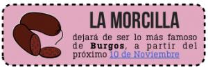 Semana de la Informática de la Universidad de Burgos
