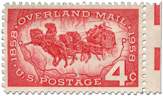 Proveedores Mails Transaccionales