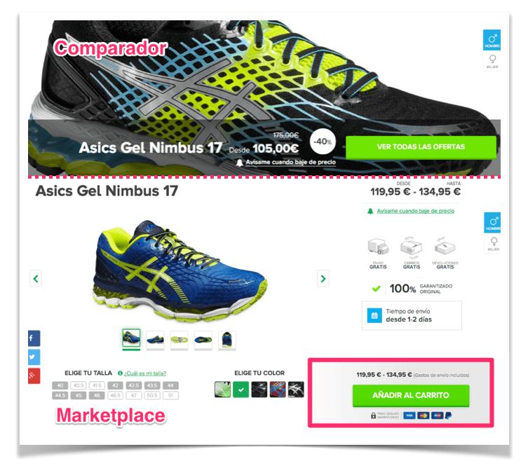 runnics-comparador-marketplace